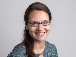 Laura Profilbild